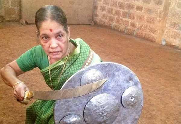 Image result for களரி பயிற்சி