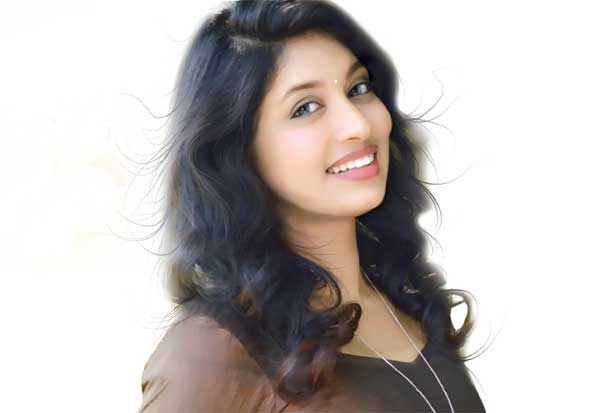 'குத்துப்பாட்டுக்கு ஆடுறதுன்னா ஓ.கே.,' : அலிஷா சோப்ரா