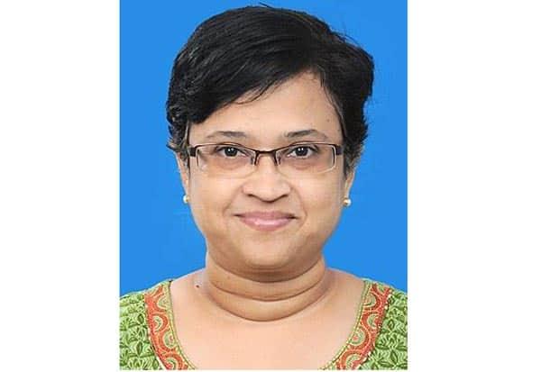 ரூபாய் நோட்டு அச்சும், வடிவமைப்பும்: