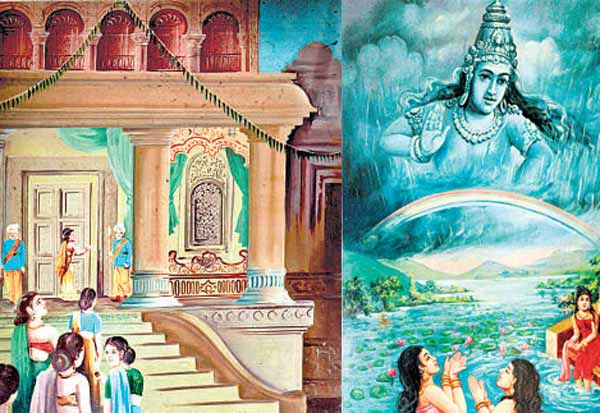Tamil_News_large_1680330.jpg