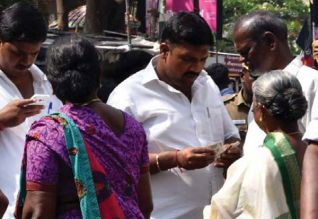 Tamil_News_large_1685437_318_219.jpg