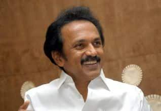 Tamil_News_large_168578820170107232316_318_219.jpg