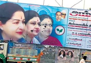 Tamil_News_large_168597020170107232702_318_219.jpg