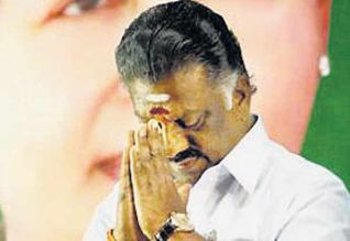 Tamil_News_large_1713474_318_219.jpg