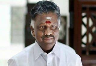 Tamil_News_large_171408420170219230709_318_219.jpg