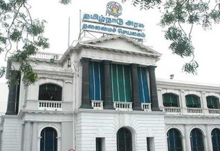 Tamil_News_large_171413620170219232549_318_219.jpg