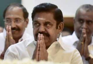 Tamil_News_large_1714294_318_219.jpg