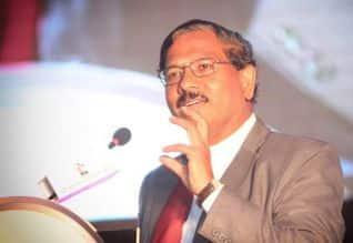 Tamil_News_large_172578820170308000153_318_219.jpg