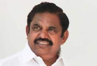 Tamil_News_large_1728312_318_219.jpg
