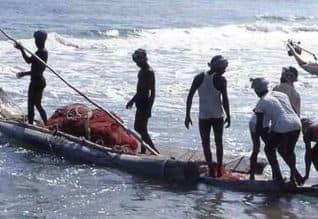 ராமேஸ்வரம் மீனவர்கள், இலங்கை கடற்படை, tamil fishermen, srilanka navy