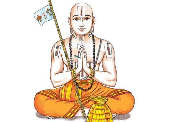 பொலிந்த கணம்