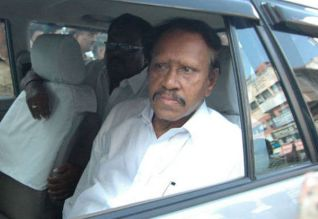 A.D.M.K,Governor,Thambidurai,அ.தி.மு.க,ஆளுநர்,கவர்னர்,தம்பிதுரை