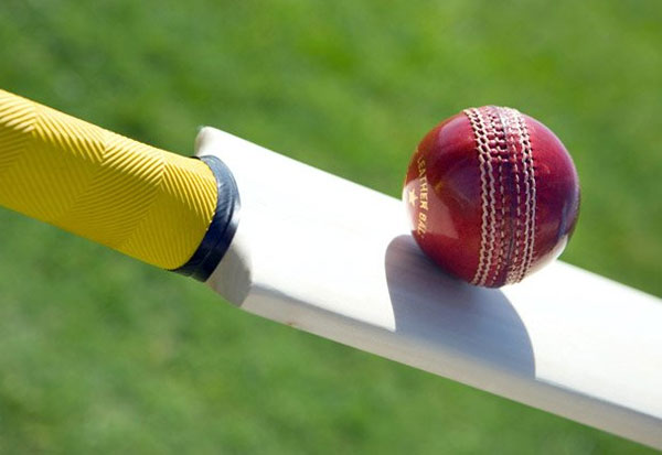cricket, asian games, ஆசிய விளையாட்டுப் போட்டி, கிரிக்கெட், நீக்கம்