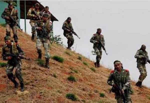 சட்டீஸ்கர்,  நக்சல், தாக்குதல், 26 வீரர்கள், பலி ,CRPF, personnel, killed, Naxals, Chhattisgarh, Sukma