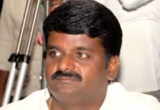 Tamil_News_large_1760147_318_219.jpg