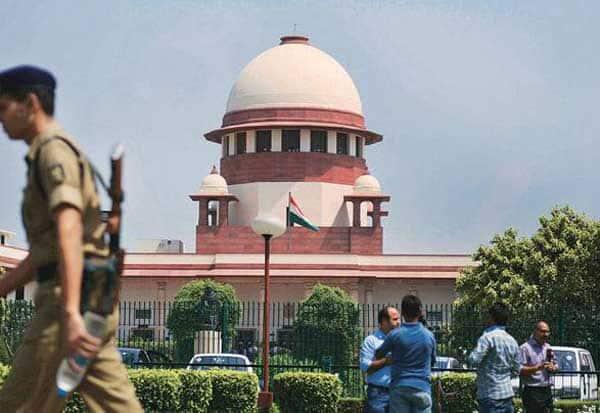 நீட் தேர்வு முடிவுகள், சுப்ரீம் கோர்ட், மதுரை ஐகோர்ட் கிளை, சிபிஎஸ்இ, புதுடில்லி,  நீட், NEET, NEET Exam, Supreme Court, Madurai High Court Bench, CBSE, Delhi, NEET Exam Result