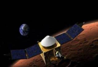 செவ்வாய், கோள், இஸ்ரோ, பி.எஸ்.எல்.வி, மங்கள்யான், புதுடில்லி, இந்திய விண்வெளி கட்டுப்பாட்டு மையம், மார்ஸ் ஆர்பிட்டர் மிஷன்,  மங்கள்யான் விண்கலம், Mars, Planet, ISRO, PSLV, Mangalyan, New Delhi, Mars Orbiter Mission, Mangalyan Spacecraft,