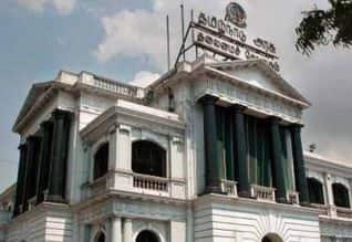 ஆண்டுக்கணக்கில், கலெக்டர்,கோலோச்சும்,ஐ.ஏ.எஸ்., அதிகாரிகள்