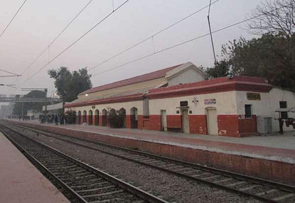 உபி, கான்பூர், ஜனாதிபதி வேட்பாளர், ராம்நாத் கோவிந்த், கல்லூரி,  UP, Kanpur, president candidate, Ramnath Govind, college