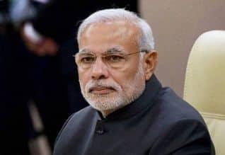 நம்பிக்கை, Trust, அரசு, government,மோடி,Modi, புதுடில்லி, New Delhi,பிரதமர் நரேந்திர மோடி, Prime Minister Narendra Modi, பொருளாதார ஒத்துழைப்பு, Economic Cooperation, செல்லாத ரூபாய் நோட்டு,Invalid Rupee note,  ஜி.எஸ்.டி., GST,கனடா, Canada, பிரதமர் ஜஸ்டின் ட்ரூடியா,Prime Minister Justin Trudeau, அதிபர் ரிசெப் தயீப் எர்டோகன், President Recep Tayyip Erdogan,  பிரதமர் தெரசா மே, Prime Minister Teresa May,மக்கள், People,