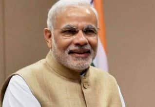 ஜூலை-27-ல், பிரதமர் மோடி, ராமேஸ்வரம், வருகை