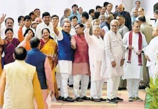 ஜனாதிபதி,தேர்தல்,99 சதவீதம்,ஓட்டுப்பதிவு