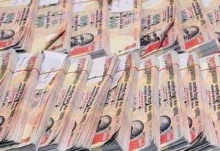 பழைய ரூபாய் நோட்டு, Old rupee note,சுப்ரீம் கோர்ட்,  Supreme Court,மத்திய அரசு, Central Government, புதுடில்லி, New Delhi,  வங்கி, Banking,