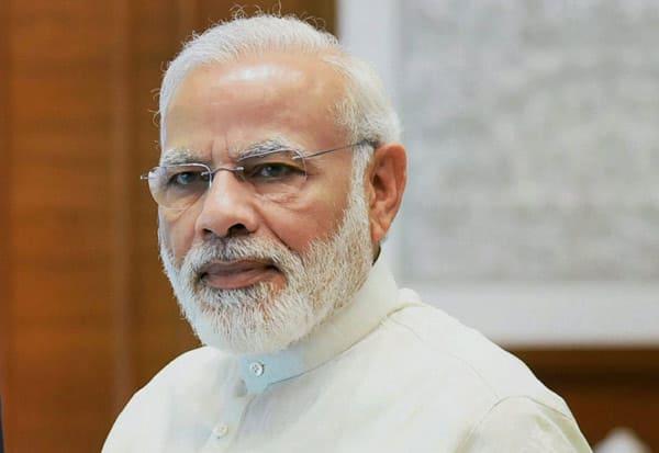 ஜி.எஸ்.டி, GST, Goods and Services Tax, மோடி, modi, பிரதமர், PM, prime minister, புதுடில்லி, NEW DELHI, ரூபாய் நோட்டு வாபஸ் ,banknote withdrawal, demonetization, பிரதமர் நரேந்திர மோடி, Prime Minister Narendra Modi,ராஜஸ்தான்,Rajasthan, எம்.பி,MP, பா.ஜ., BJP,