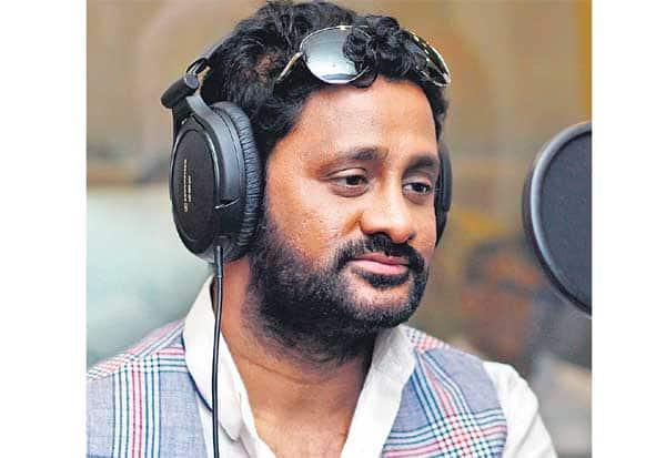 ஆஸ்கர் விருதை நோக்கி 2.0 - மனம் திறக்கம் ரசூல் பூக்குட்டி