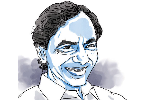 குடிநீருக்கு ஜி.எஸ்.டி., வேண்டாம்!