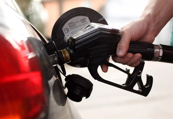 diesel,petrol,டீசல்,பெட்ரோல்