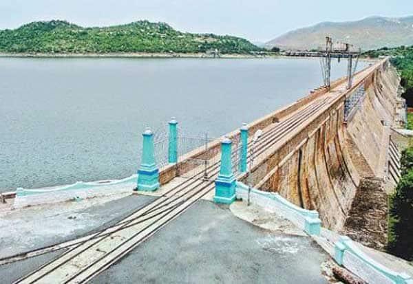மேட்டூர் அணை,Mettur Dam, நீர்வரத்து,Water line, சேலம் ,Salem, காவிரி ,Cauvery, அணை,Dam,