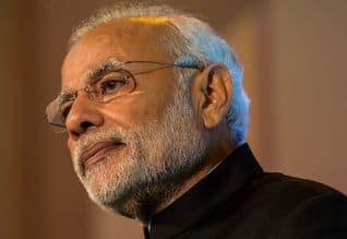 delhi ush, டில்லி உஷ், மத்திய அமைச்சர்கள், cabinet ministers, pm, பிரதமர், modi, மோடி, அமித்ஷா,amit shah, dinakaran, தினகரன், அரியானா, hariyana, கட்டார்