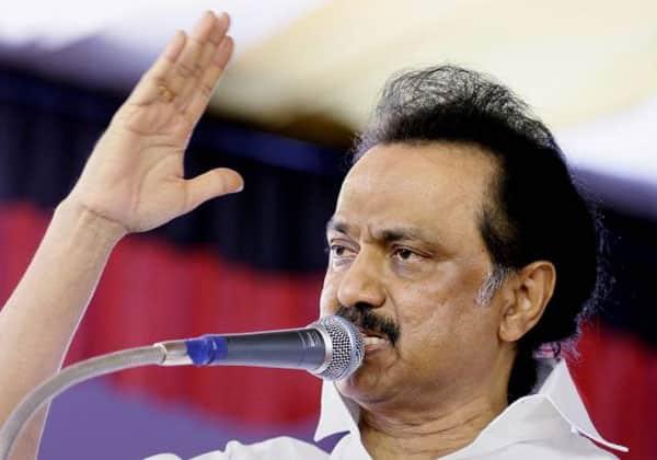 கவர்னர், Governor, ஜனாதிபதி,President, ஸ்டாலின், Stalin, தமிழக அரசு, Government of Tamil Nadu,கவர்னர் வித்யாசாகர் ராவ், Governor Vidyasagar Rao,தஞ்சாவூர்,Thanjavur, தமிழகம் ,Tamil Nadu,திமுக செயல் தலைவர் ஸ்டாலின் ,DMK Act Leader Stalin,  மெஜாரிட்டி, பெரும்பான்மை, Majority, சட்டசபை,Assembly, சட்டம் ஒழுங்கு ,  Law Order,