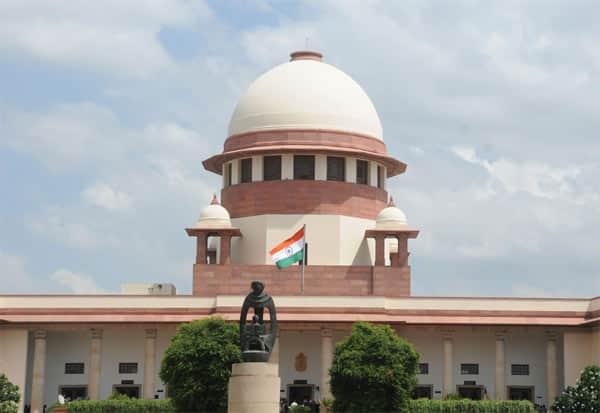 அயோத்தி நிலம்,Ayodhya Land,  நீதிபதி,Judge, உத்தர பிரதேசம், Uttar Pradesh,உச்ச நீதிமன்றம் ,  Supreme Court, ராம ஜென்மபூமி, Rama Zenmabhoomi, சர்ச்சை, Controversy,  அலகாபாத் உயர்நீதிமன்றம், Allahabad High Court, முதல்வர் யோகி ஆதித்யநாத்,Chief Minister Yogi Adityanath, பாபர் மசூதி ,Babri Masjid,  நீதிபதி தீபக் மிஸ்ரா,Justice Deepak Mishra, புதுடில்லி, New Delhi, அயோத்தி,Ayodhya,  நிலம், Land,