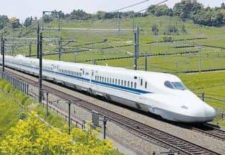 ஆமதாபாத்,Ahmedabad,  மும்பை,Mumbai, புல்லட் ரயில்,bullet train, பிரதமர் மோடி ,Prime Minister Modi,  ஜப்பான் பிரதமர் ஷின்ஷோ அபே, Prime Minister Shinzo Abe,  குஜராத் முதல்வர் விஜய் ரூபானி,Gujarat Chief Minister Vijay Rupani,   ரயில்வே அமைச்சர் பியுஷ் கோயல்,Railway Minister Piyush Goyal,  ஜப்பான், Japan,