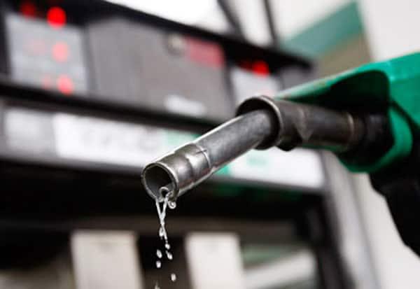 டீசல்,diesel, பெட்ரோல், petrol,சென்னை,Chennai,  பெட்ரோல் விலை, petrol prices, டீசல் விலை,diesel prices,