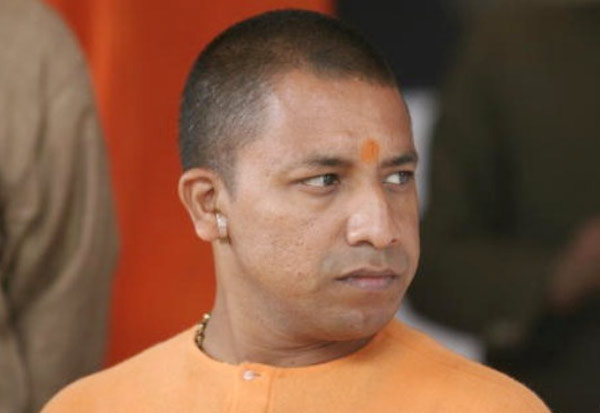 லக்னோ, Lucknow,உ.பி,UP, முறைகேடு,Abuse, மதரசாக்கள், religious organizations, அரசு மானியம், government grants