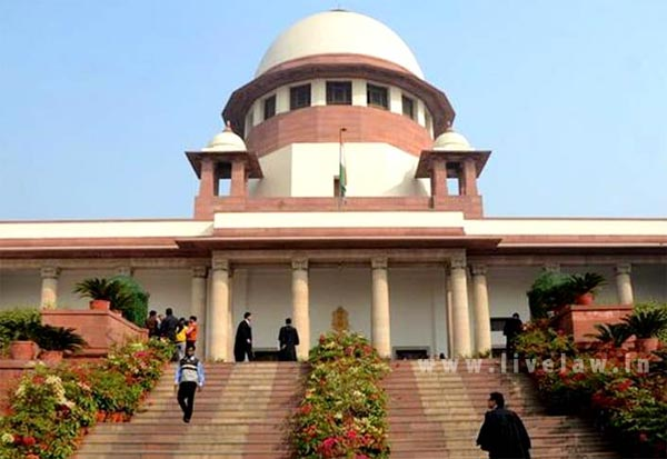 உச்ச நீதிமன்றம்,Supreme Court, புதுடில்லி,New Delhi, நீதிபதி அமிதவ ராய்,Judge Amitava Rai, நீதிபதி ஏ.எம்.கன்வில்கர்,Justice AM Kanwilkar,  அட்வகேட்ஸ் ஆன் ரெக்கார்டு, Advocates On Record,