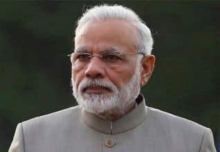 'மக்களின் கருத்தை ,பிரதிபலிக்கவே,மன் கீ பாத், நிகழ்ச்சி'