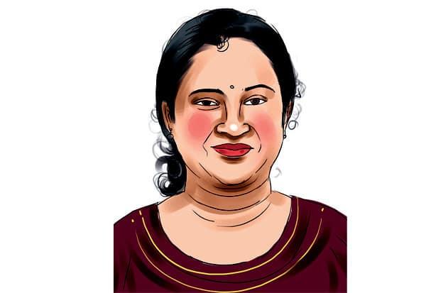 இளையராஜா கோரிக்கை சரிதானா?