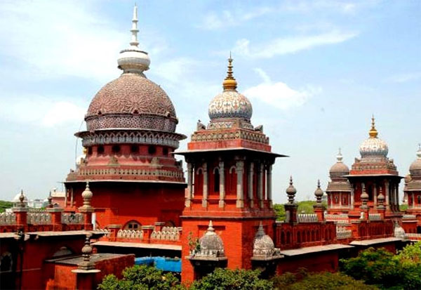 நீர்நிலைகள், Water Resources,ஆக்கிரமிப்பு, aggressive, சென்னை ஐகோர்ட், Chennai High Court, கலெக்டர்கள்,Collector,  சென்னை, Chennai,