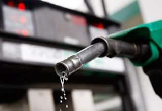 டீசல்,diesel,பெட்ரோல்,petrol,சென்னை,Chennai,  பெட்ரோல் விலை,petrol prices,டீசல் விலை, diesel prices,