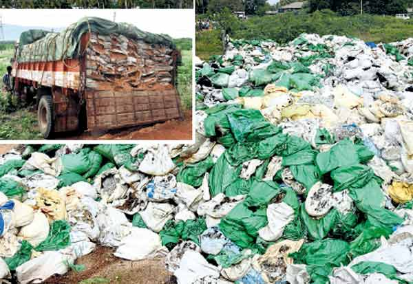 திண்டுக்கல்ல்,Dindigul,திருப்பூர் ,Tirupur, சாயக்கழிவுகள், Dye waste,கைது ,arrest,  சக்திவேல் எஸ்.பி, Sakthivel SP,