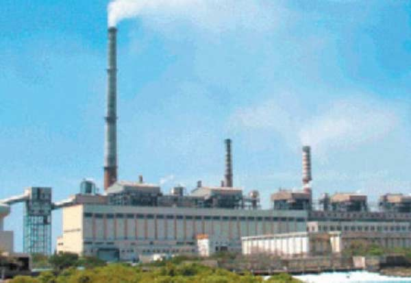தூத்துக்குடி,  Thoothukudi, அனல் மின் உற்பத்தி, thermal power generation,அனல் மின் நிலையம், thermal power station,   காற்றாலை மின் உற்பத்தி , wind power generation,
