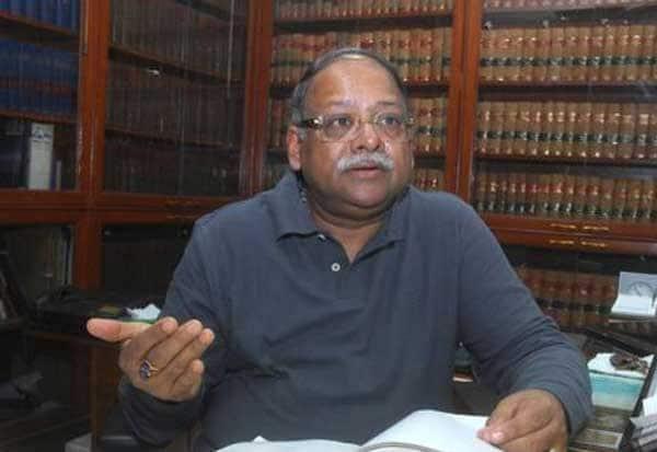 சொலிசிட்டர் ஜெனரல் ரஞ்சித்குமார், Solicitor General Ranjith Kumar, புதுடில்லி, New Delhi, வழக்கறிஞர் ரஞ்சித்குமார், attorney Ranjith Kumar,  ராஜினாமா, resignation,