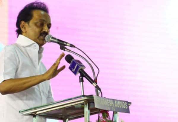 திமுக,DMK, சுதந்திரம், Independence,ஜனநாயகம்,Democracy,பா.ஜ.,BJP,  ஸ்டாலின்,Stalin,  சென்னை, Chennai,திமுக செயல் தலைவர் ஸ்டாலின்,DMK Executive Chairman Stalin,