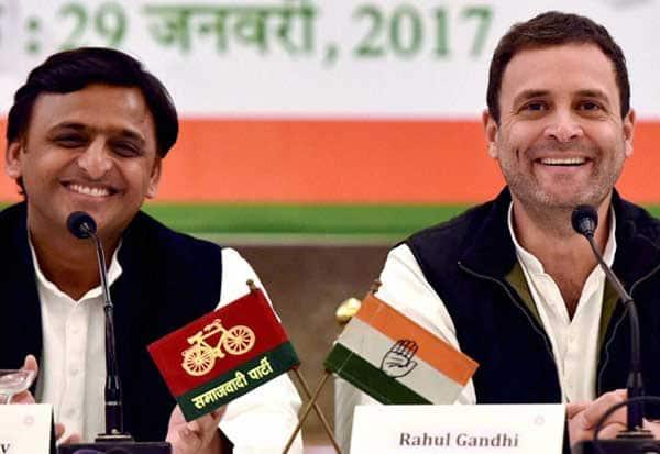 குஜராத், Gujarat, காங்கிரஸ் ,Congress,  சமாஜ்வாதி ,Samajwadi,  லக்னோ, Lucknow,குஜராத் சட்டசபை தேர்தல், Gujarat assembly election, அகிலேஷ் யாதவ், Akhilesh Yadav,