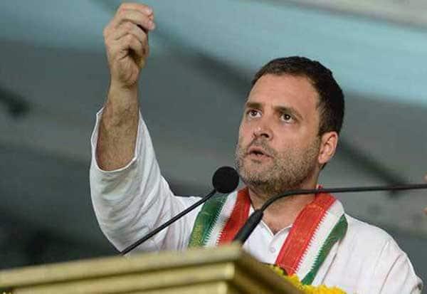 ராகுல்,Rahul,  பிரதமர் மோடி, PM Modi, பண மதிப்பிழப்பு, demonetization, கறுப்பு பணம் , black money,காங்கிரஸ்,Congress, திமுக,DMK,  பேரிடர், disaster,