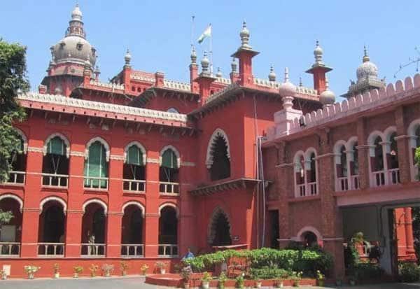 ஒடிசா,நீதிபதி,சென்னை,ஐகோர்ட்டுக்கு,மாற்றம்